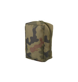 ACM Tactical First Aid Medic Pouch - WL