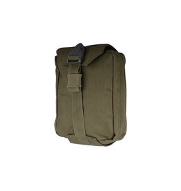 ACM Tactical First Aid Medic Pouch - OD