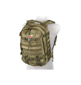 WiSport Tactical 30L backpack Sparow Gen. 2 - A-TACS FG
