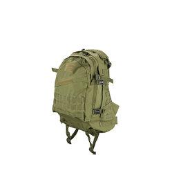 ACM Tactical Taktischer 3 Tages Rucksack  - OD