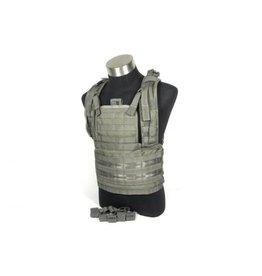 TMC Tactical vest type RRV - RG
