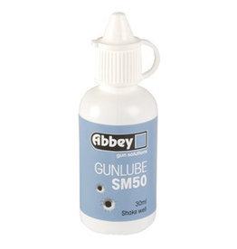 Abbey Graisse pour arme - Gunlube SM50 Graisse liquide