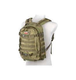 WiSport Tactical 20L backpack Sparow Gen. 2 - A-TACS FG
