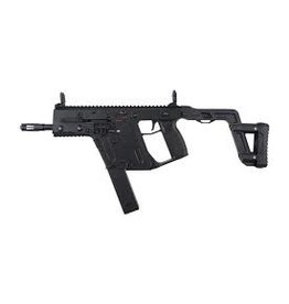 Krytac Kriss Vector Maschinenpistole AEP 1,0 Joule - BK