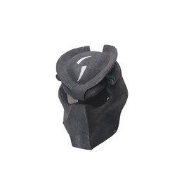 FMA Predator Wire Mesh Maske - BK