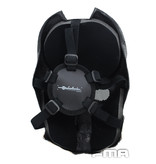 FMA Masque Predator - BK