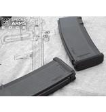 Specna Arms SA-E01 Edge M4A1 AEG 1,33 Joule - GR