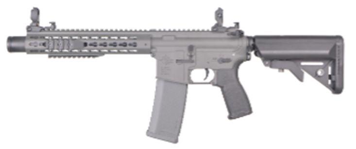 Specna Arms SA-E07 Edge M4 KeyMod AEG 1,33 Joule - GR
