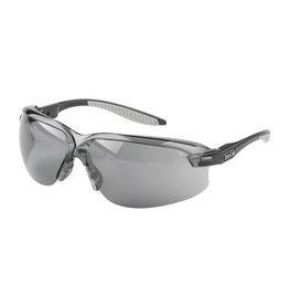 Bolle Lunettes Axis smoke - BK