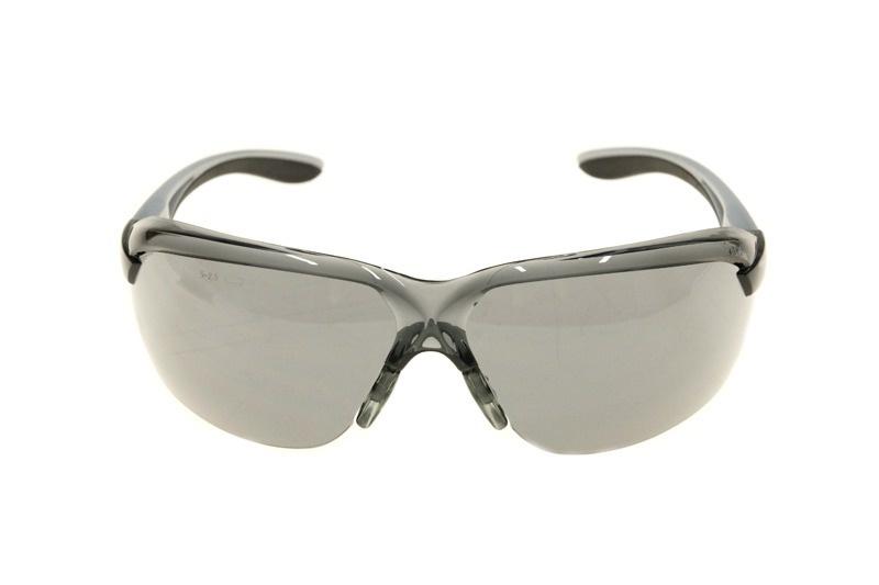 Bolle Glasses Axis smoke - BK