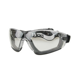 Bolle Safety glasses Cobra clear - BK