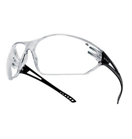 Bolle Safety glasses Slam clear - BK