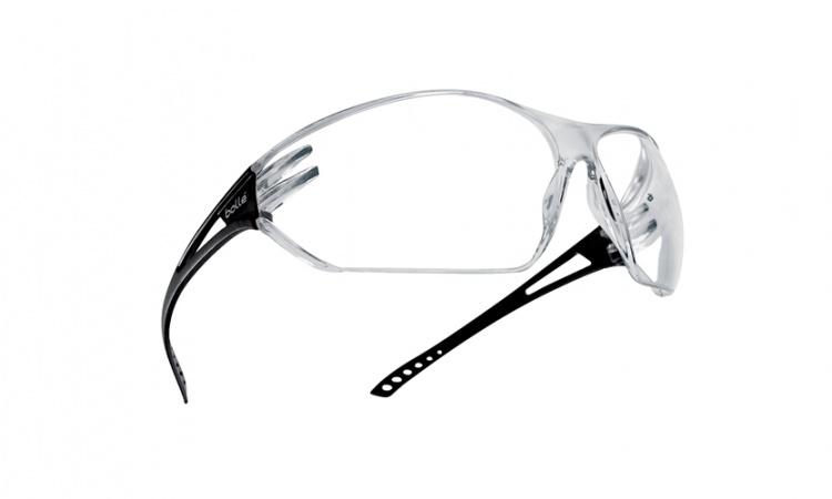 Bolle Schutzbrille Slam clear - BK