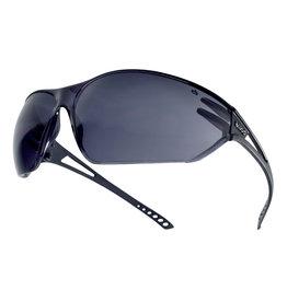Bolle Safety glasses Slam smoke - BK
