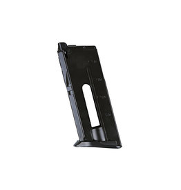 Cybergun Co2 magazine Marushin FN Five seven GBB