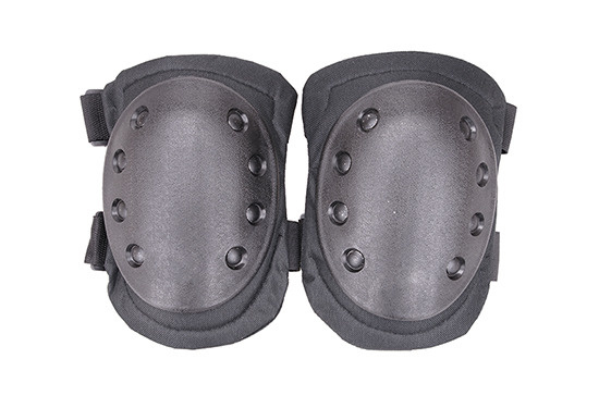 ACM Tactical Tactical knee pads - BK