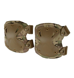 Ultimate Tactical Tactical Kneepads type Future - MultiCam