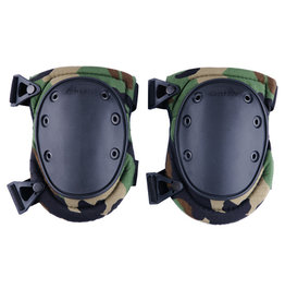 ALTA Industries FLEXLINE tactical knee pads - WL