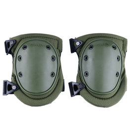 ALTA Industries FLEXLINE tactical knee pads - OD