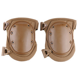 ALTA Industries FLEXLINE tactical knee pads - TAN