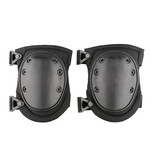 ALTA Industries Alta FLEX GEL tactical knee pads - BK