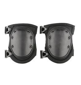 ALTA Industries Alta FLEX GEL tactical knee pads - BK