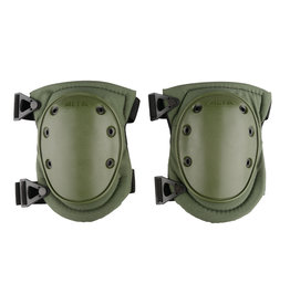 ALTA Industries Alta FLEX GEL tactical knee pads - OD