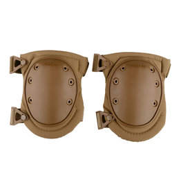ALTA Industries Alta FLEX GEL tactical knee pads - TAN