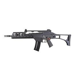 WE Tech G39 RAS AEG 1,71 Joule - BK
