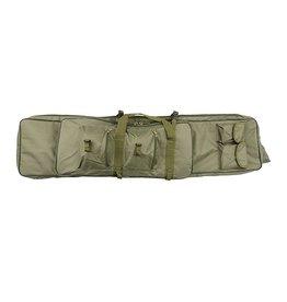 ACM Tactical Poche pour carabine 120 cm - OD