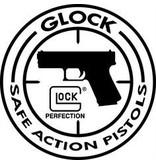 Glock  Glock pas de livraison possible en France