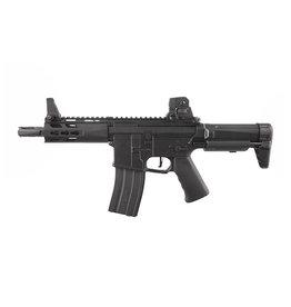 Krytac Trident MK2 PDW AEG - BK
