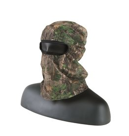 Allen Nylon Mesh Visa Form Head Net - Realtree APG