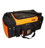 Neverlost Hunting Weekendbag 100 Liter - BK