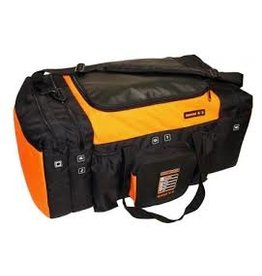 Neverlost Hunting Weekendbag 100 Liter - BK