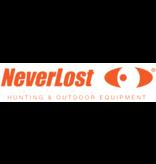 Neverlost Sac de fin de semaine de chasse 100 litres - BK