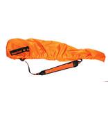 Neverlost Gun Case light Cover - Orange