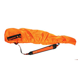 Neverlost Gun Case light Cover - Orange