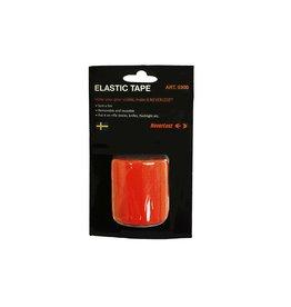 Neverlost Elastic Tape - orange