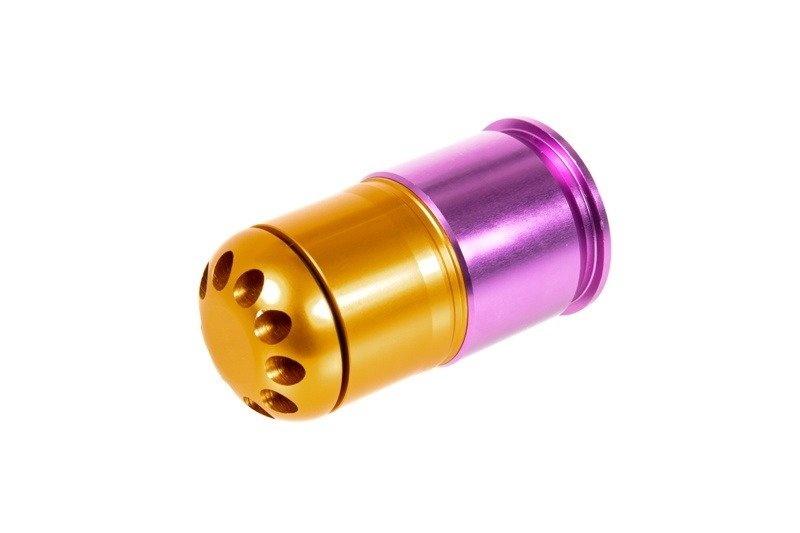Specna Arms 40 mm Greengas Granate - 50 BB