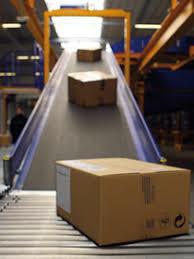 AirSoftArms Shipping costs GLS - shipping EU