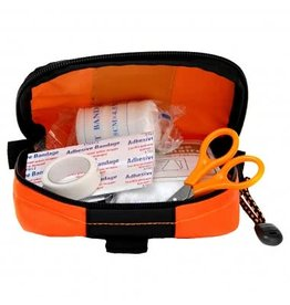 Neverlost First Aid Kit - Basic - orange