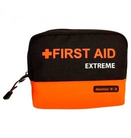 Neverlost First Aid Kit - Extreme - orange