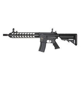 Specna Arms SA-C13 CORE M4 RIS AEG 1,33 Joule - BK