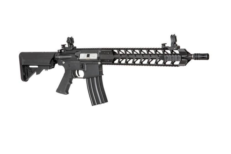 Specna Arms SA-C13 CORE M4 RIS AEG 1.33 Joule - BK