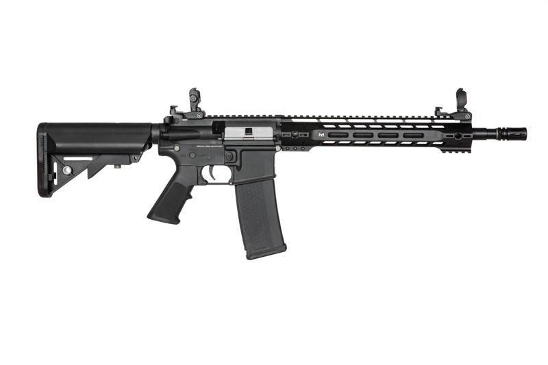 Specna Arms SA-C14 CORE M4 RIS AEG 1.33 Joule - BK