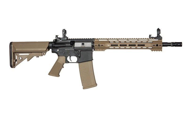 Specna Arms SA-C14 CORE M4 RIS AEG 1,33 Joule - TAN