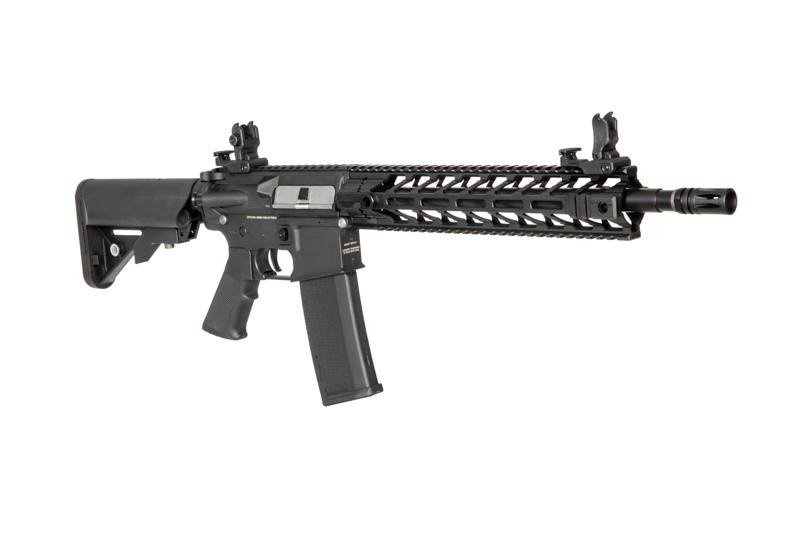 Specna Arms SA-C15 CORE M4 RIS AEG 1.33 Joule - BK
