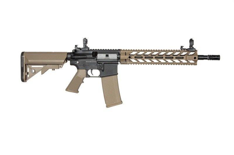 Specna Arms SA-C15 CORE M4 RIS AEG 1,33 Joule - TAN