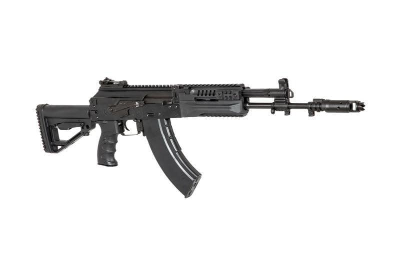 LCT LCK-15 AK-15 MosFet AEG - 1.60 Joule - BK